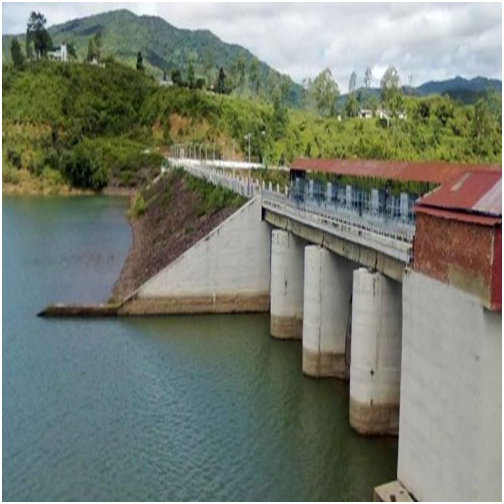Benefits of Khuga dam remain uncertain